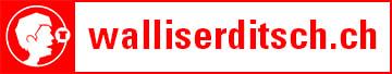 Walliser T-Shirts, Hoodies, Pullover – walliserditsch.ch